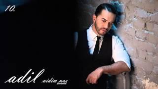 ADIL - VIDIM NAS (PIANO VERSION)