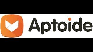تحميل برنامج Aptoide و طريقه استخدامه How to dawnload Aptoid And How to use it