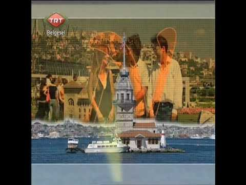 ZAMANIN TANIKLARI - Miniatürk Jenerik - Müzik : Dağhan Aslanger - Adem Yörümez