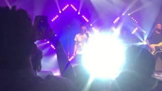Carly Rae Jepsen I Really Like You Live Orlando