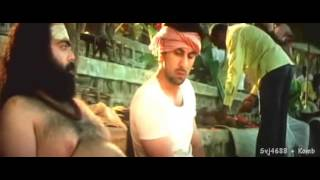 Most Funniest Scene from Barfi