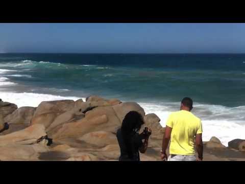 Ballito South Africa