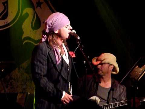 the-quireboys-love-to-love-at-the-o2-academy-oxford-vince-madden