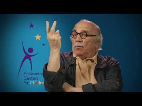 Tommy LiPuma Memories of Camp Cheerful