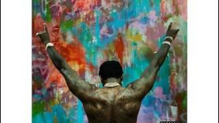 Gucci Mane - Back On Road ft. Drake