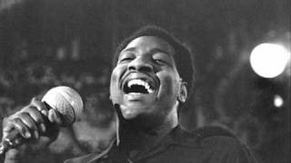 Otis Redding - Thats How Strong My Love Is