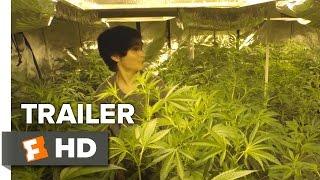 Green is Gold Official Trailer 1 (2016) - Derek W. Adam Movie