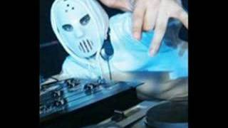 Angerfist - Take you back