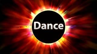 【Dance】Seven Lions - Creation (Sunday Service Remix)