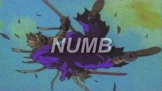 [SOLD] Yung Bans x Famous Dex x Lowsock Type Beat - Numb - (Prod. by synwins)
