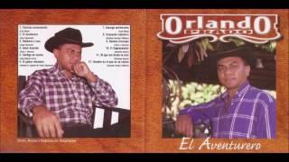 Corazon Corazoncito Orlando Prado