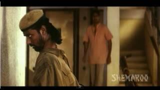 Urmila Matondkar Ends Watchman Life - 12Va Anthasthu (Bhoot)Telugu RGV