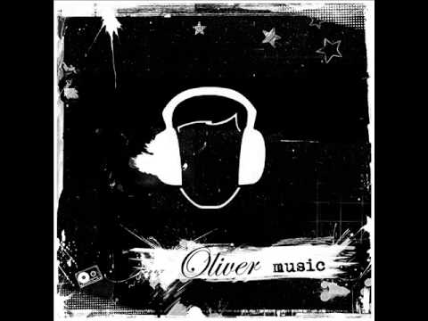 No Encuentro de Oliver Music Letra y Video