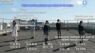 Dorama Kuzu no Honkai 04 720p sub español