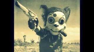 "BEAT HIP HOP LATINO  "" EL RATON Remix "" FRED KILLAH"