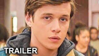 Yo Soy Simón (Love, Simon) - Trailer Subtitulado Español Latino 2018