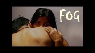 Indian Wife : The Random Affair | Indian Must Watch width=