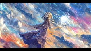 Try ~ Nightcore (Simple Plan)
