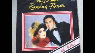 Al Bano Carrisi e Romina Power - Ci sarà