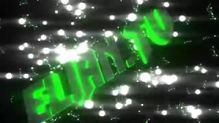 Intro Para Elian.tv