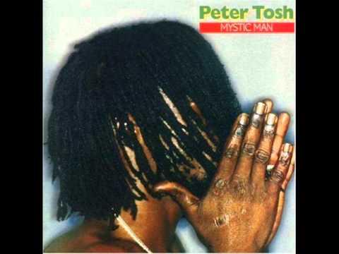peter-tosh-the-day-the-dollar-die-petertoshrasta