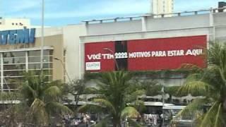 Camarote Expresso 2222 video 2008 video 4