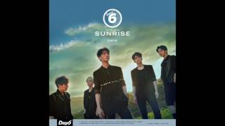 DAY6 (데이식스) - My Day (Audio)