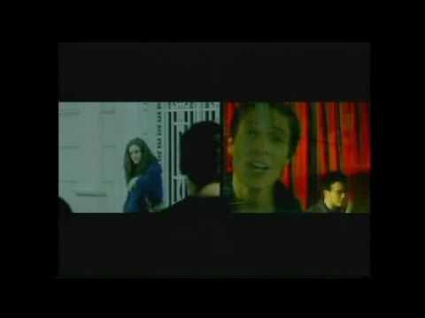 libido-tres-video-oficial-libidocanal
