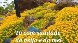Maria Bethânia ♥ Gostoso Demais (com legendas)