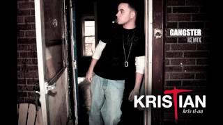 Kat Dahlia - Gangsta (Kristian Remix)