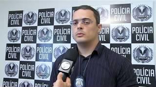 Operação no Sul do Piauí prende homens que assaltaram banco