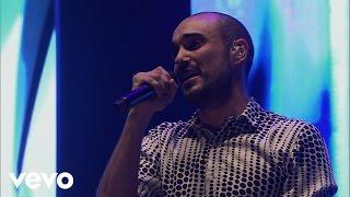 Abel Pintos - No Me Olvides (En Vivo)