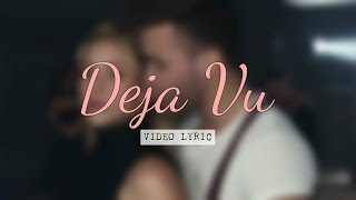 Deja Vu (Letra) - Prince Royce & Shakira - FIVE