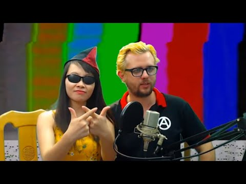 Live Stream Discussion: a Leftist Channel Just Got Nuked by YouTube Without Warning