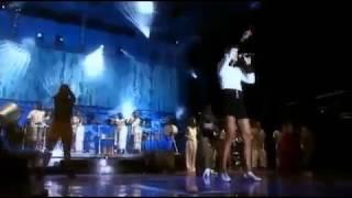 Ivete Sangalo - Canibal (Ao Vivo na Fonte Nova)