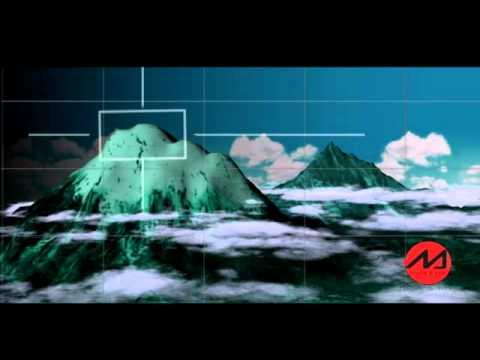 Chimborazo Volcan Everest.mp4