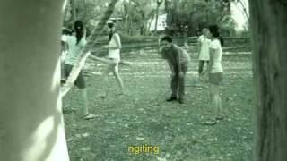 Tabing Ilog Music Video