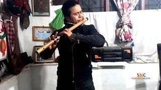 Fulako Thunga Tara Devi by Sagar Tamang Flute