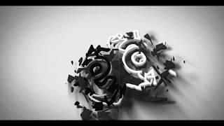 Richie Hawtin @ Spartacus Club - 17/06/17 (Teaser)
