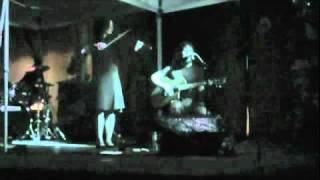 Daniel Huscroft & Zav RT - Lil Red Riding Hood (Sam the Sham cover)