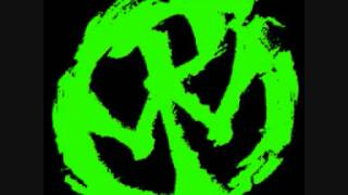 Pennywise - Stand Strong.wmv