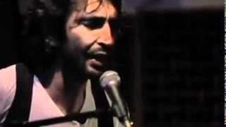 Fırat Tanış - Yani ( Live Performance )