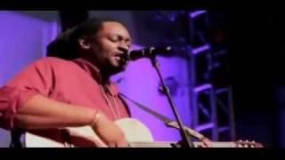 Mistah Shak- Freedom Music[live at MLF Concert]
