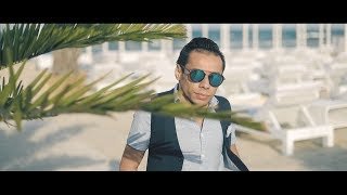 Edy Talent - Simt ca ma topesc (Oficial Video)  2018