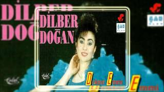 Dilber Doğan & Divane Gönül [© Şah Plak] Official Audio