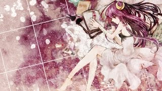 {436} Nightcore (From Ashes to New) - Every Second (with lyrics)