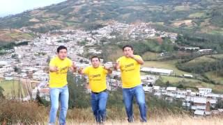 Soneros de Pacheco    -   Cholo Huarmaquino (Video Clip)
