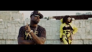 Young Buck - Can't Lose (feat. Twanee)