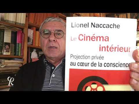 Vidéo de Lionel Naccache