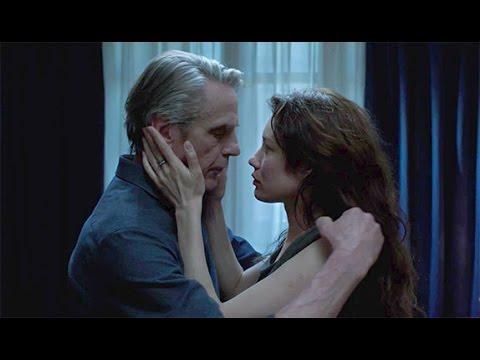 La correspondencia - Trailer español (HD)